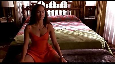 Jennifer Lopez &ndash_ U Turn Bare Sex Scene