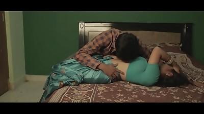 Fear Wife   Recent Romantic Telugu