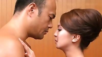 Chinese love story 193