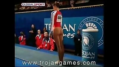 A matter of joke Sex Gymnastics Vault   Non-professional A matter of joke Hardcore   Free XXX Sequences Sex Sequences Porno Tube