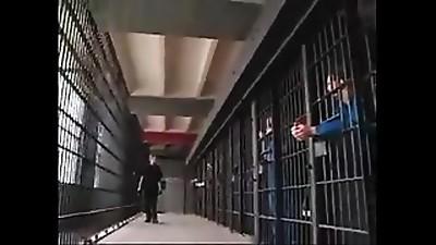 belladonna prison group-sex
