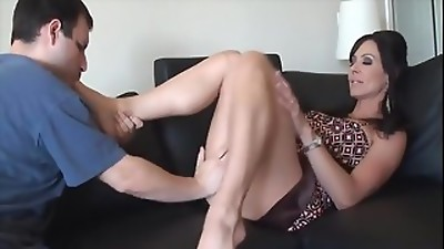 What'_s her name?