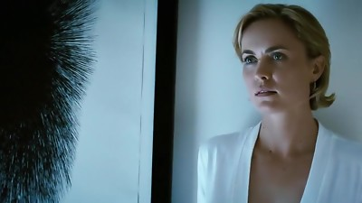 Radha Mitchell - Feast Of Love (2007)